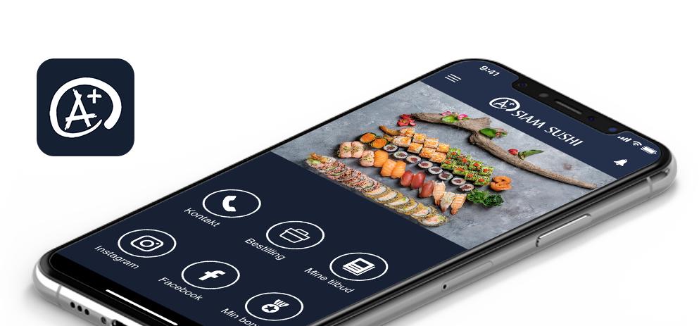 forside_app_ikon_siam_sushi
