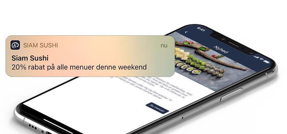 3-nyheder_siam_sushi_push