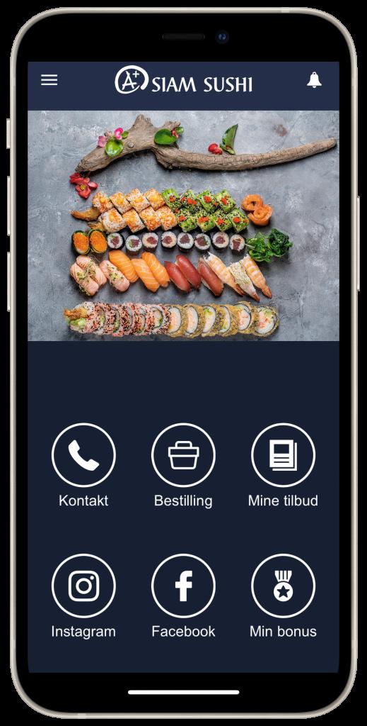 Home_Siam_sushi