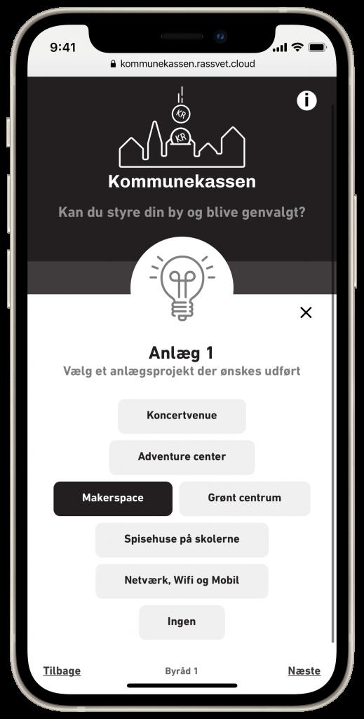 Kommunekassen_Roskilde_Kommune