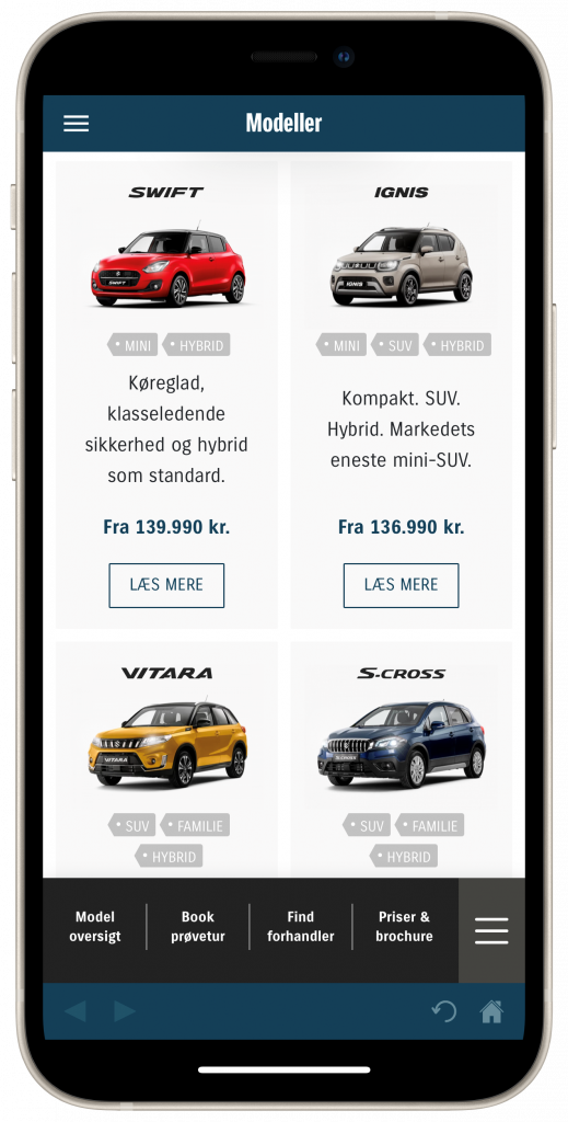 Modeller_OH_Automobiler