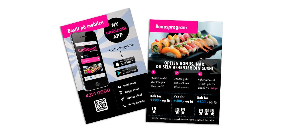 Sådan får du flere kunder til at hente din mobil app. Få hjælp til App markedsføring
