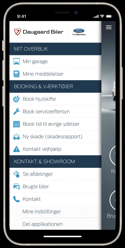 Side_menu_Daugaard_biler