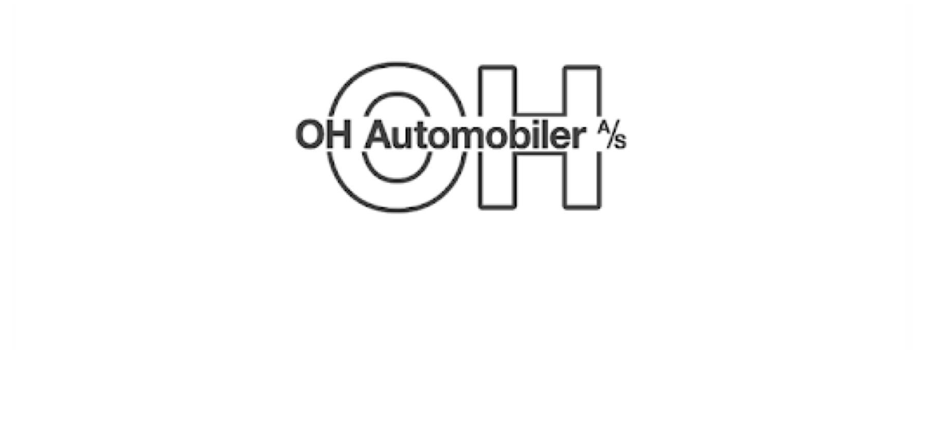 OH automobiler app