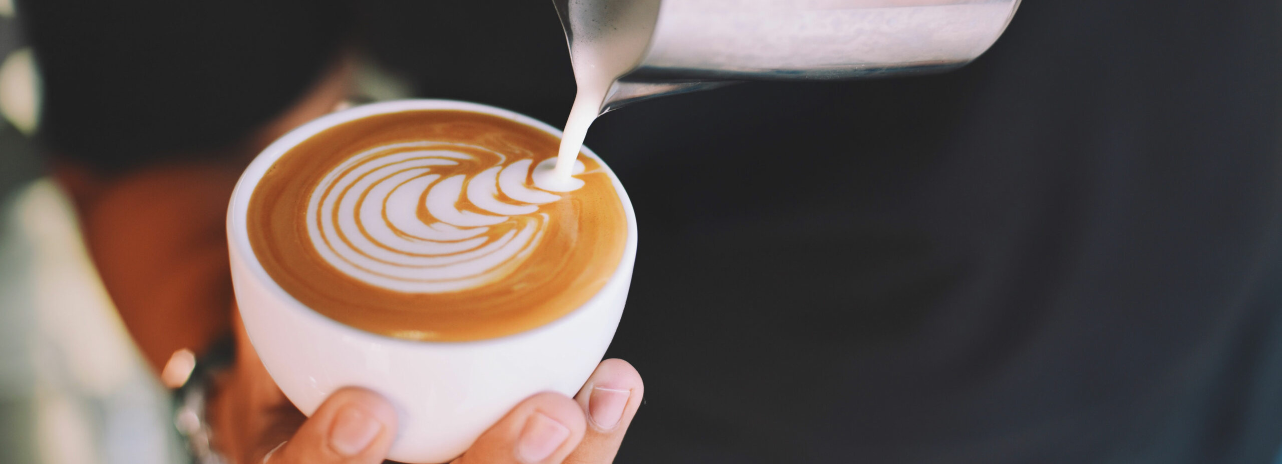 Café-app-hero