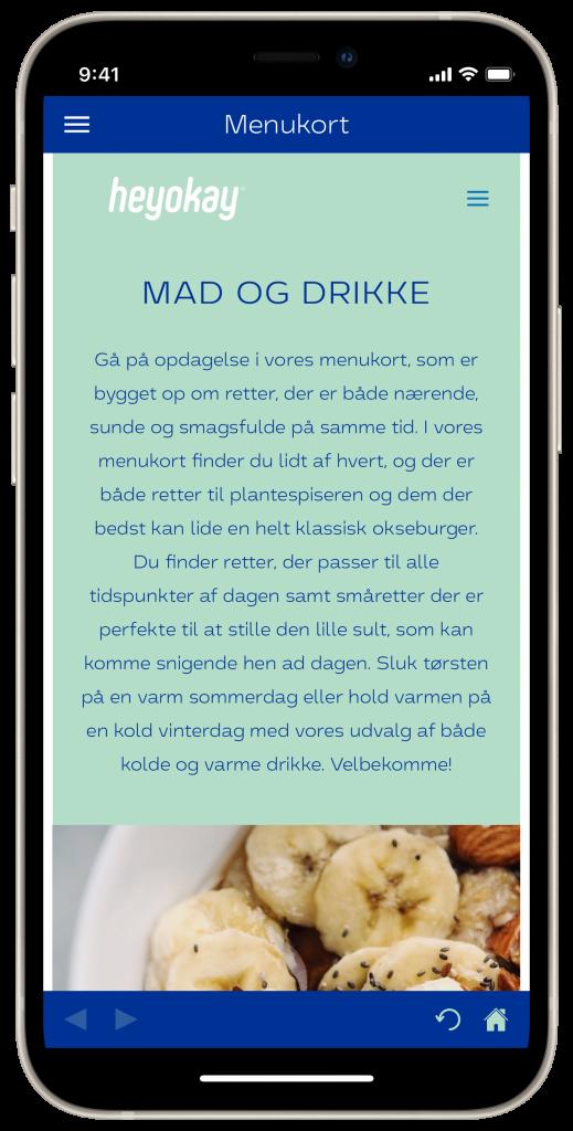 menu_kort_Hey_Okay